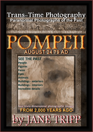 Click Here to Download Your FREE Pompeii Preview